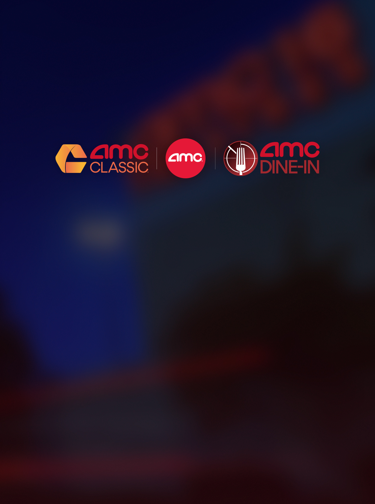 amc theatres movie times movie trailers buy tickets and gift amc theatres movie times movie trailers buy tickets and gift cards