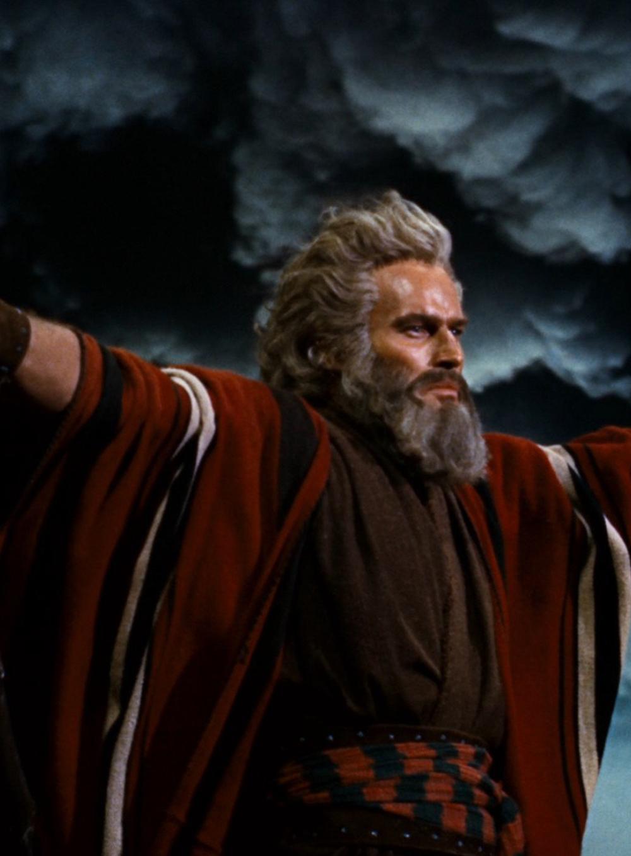 Ten Commandments Wallpaper Free Download Pdfliberty S Blog
