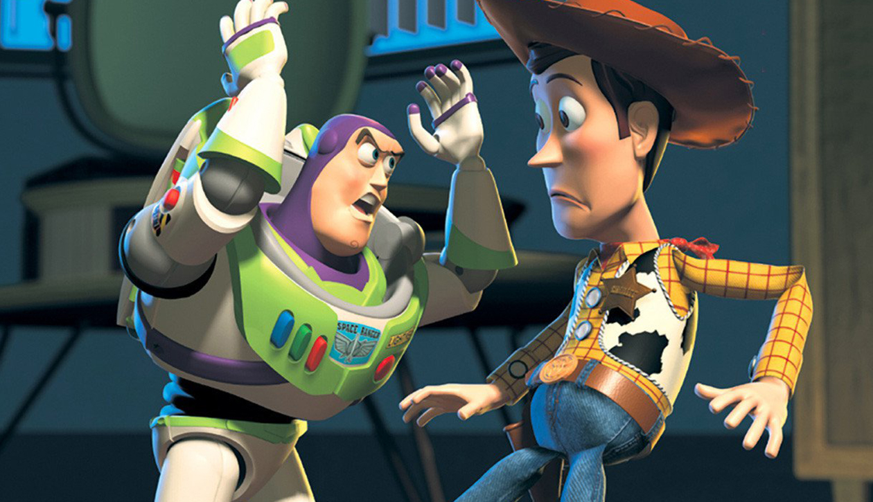 9 animation movie torrent download