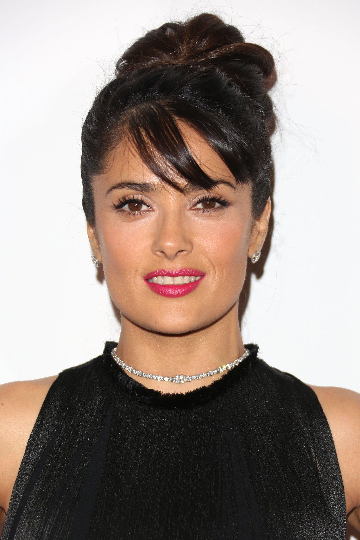 Angela Molina Sexy like a boss at an amc theatre near you.