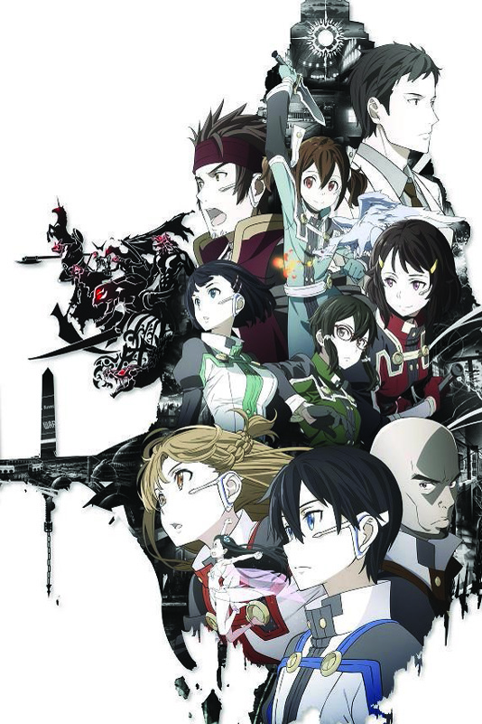 sword art online the movie ordinal scale download
