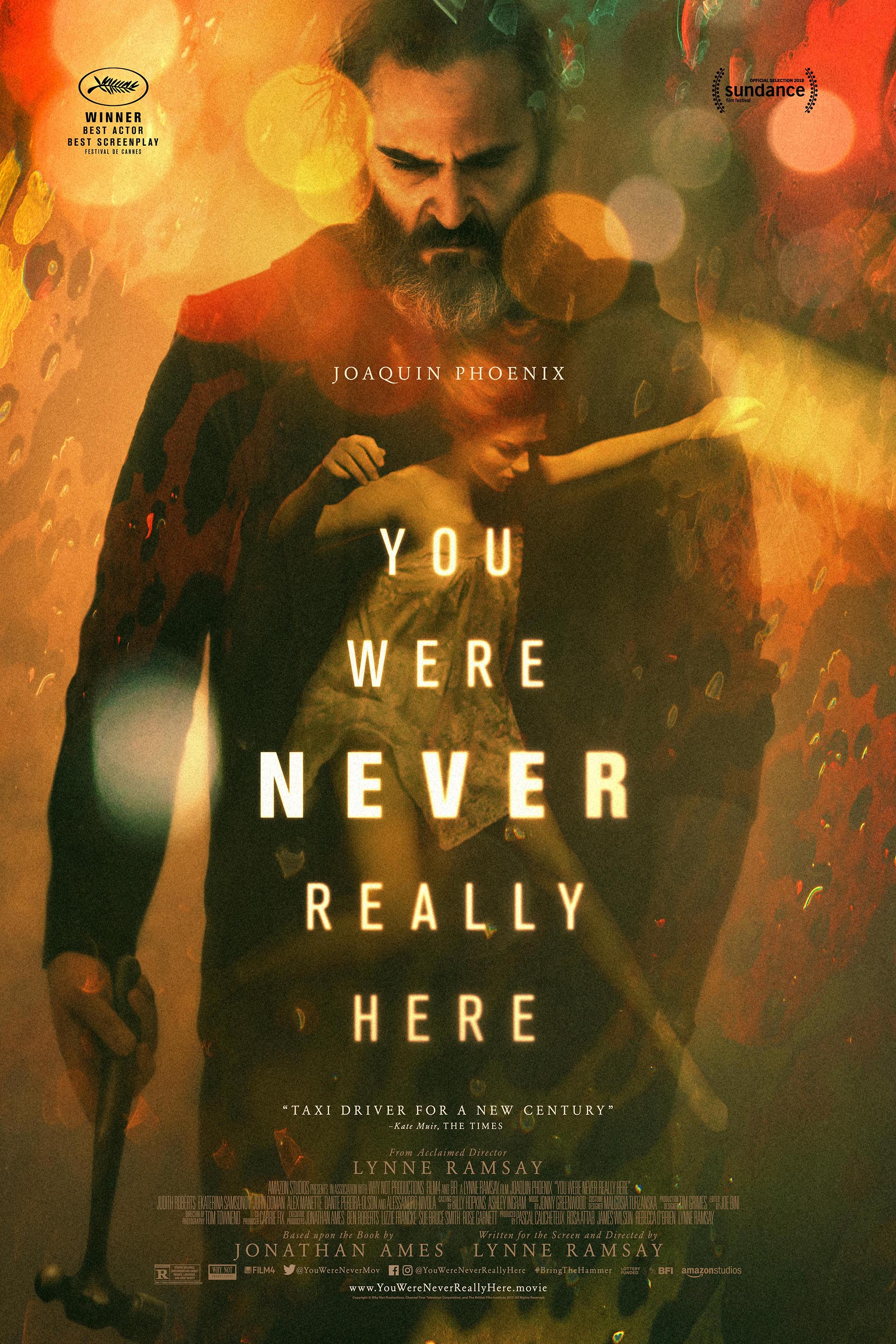 Angel Eyes 1993 Full Movie Online you were never really here now available on demand!