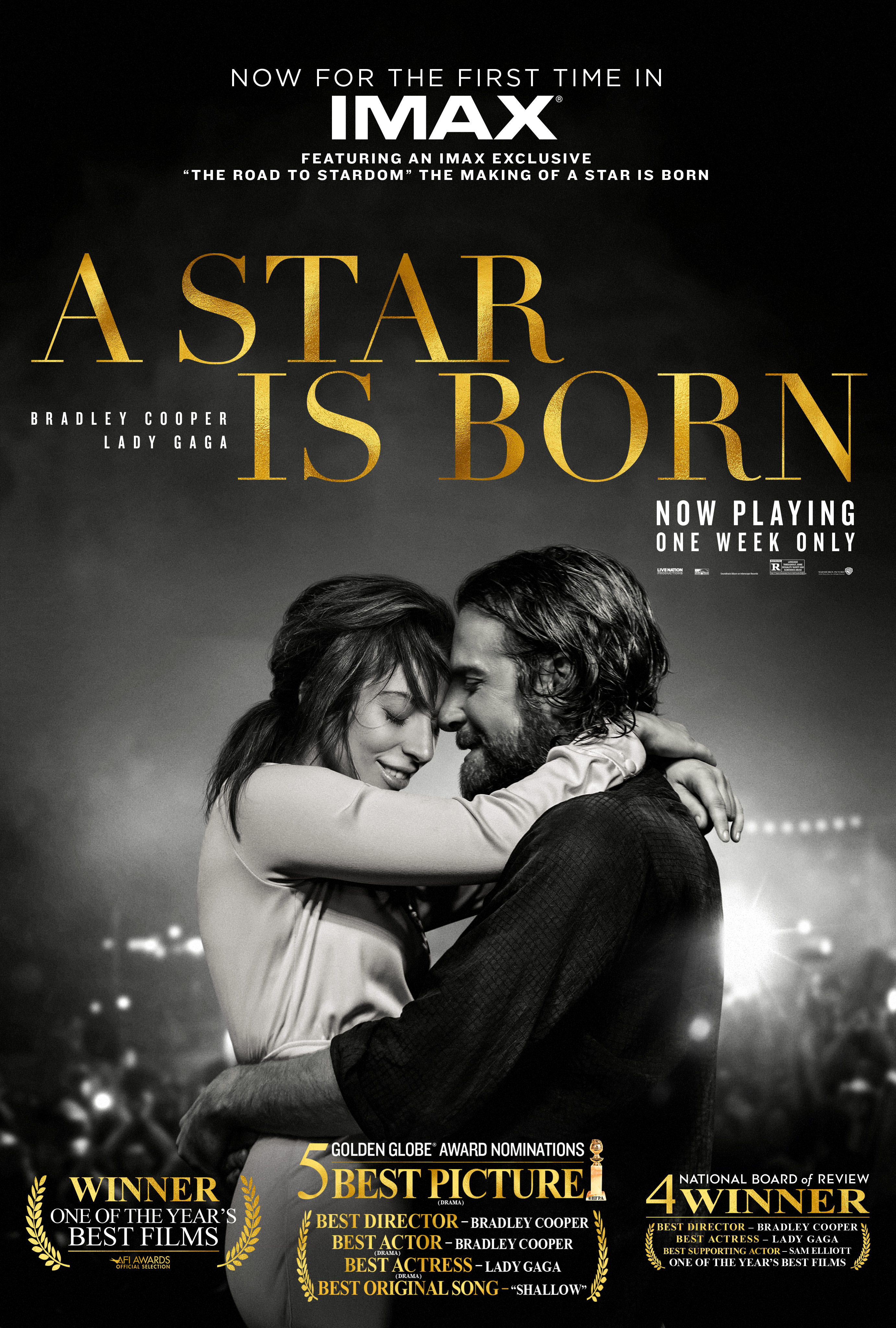 download a star is born movie