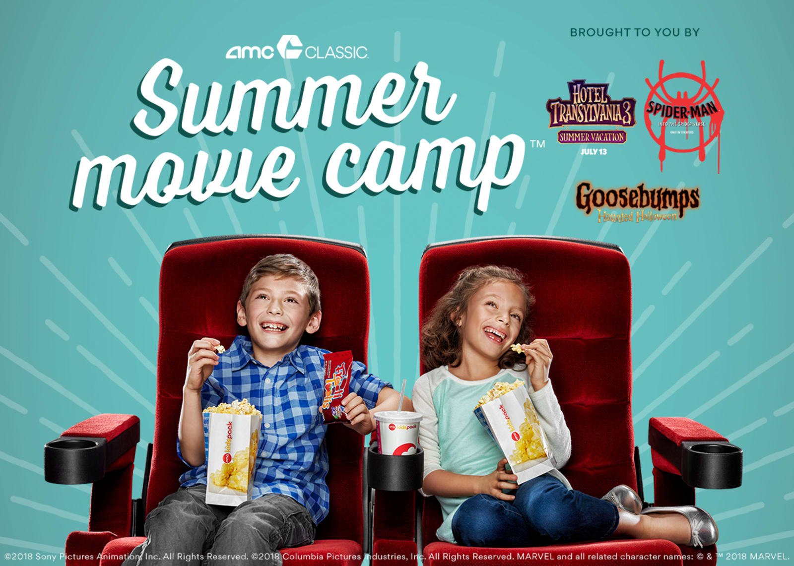 Amc Dutch Square 14 Showtimes Movie Tickets >> Amc Classic Dutch Square 14 Columbia South Carolina 29210 Amc