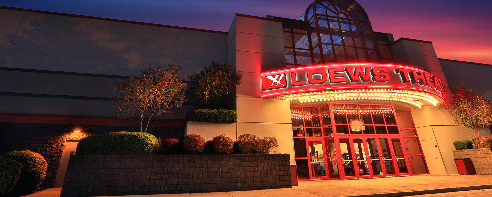on sale 3bd96 6d503 AMC Cherry Hill 24 - Cherry Hill, New Jersey 08002 - AMC Theatres