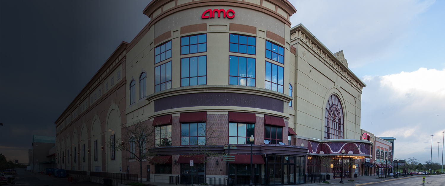 amc streets of woodfield 20 schaumburg illinois 60173