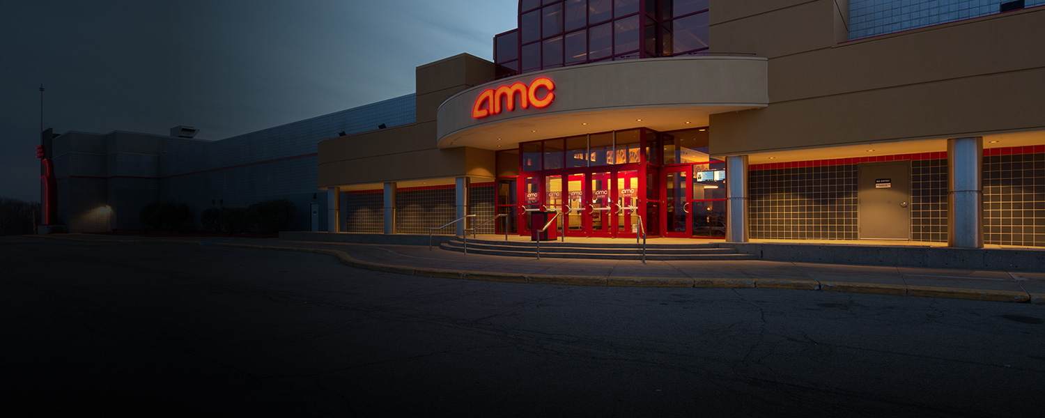 Amc Grand Rapids 18 Walker Michigan 49544 Amc Theatres