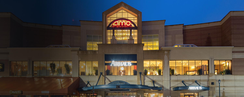 Amc Phipps Plaza 14 Atlanta Georgia 30326 Amc Theatres