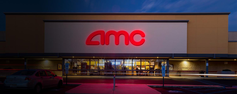Amc Marlton 8 >> Amc Marlton 8 Marlton New Jersey 08053 Amc Theatres