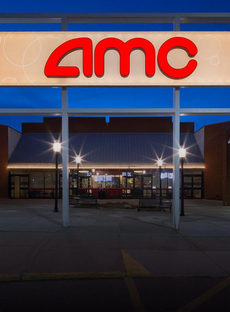 Amc Ridge Park Square 8 Brooklyn Ohio 44144 Amc Theatres Amc westwood town center 6 (6.9 mi). amc ridge park square 8 brooklyn