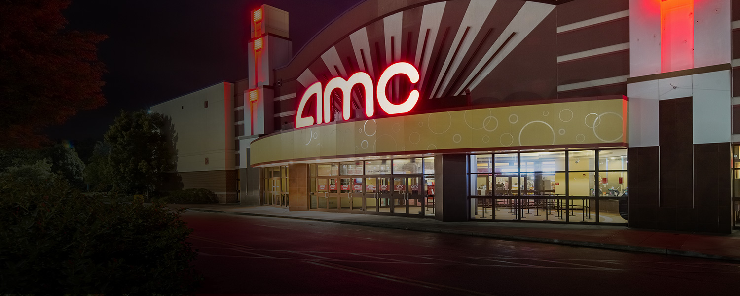 Amc Plymouth Meeting Mall 12 Plymouth Meeting Pennsylvania 19462 Amc Theatres