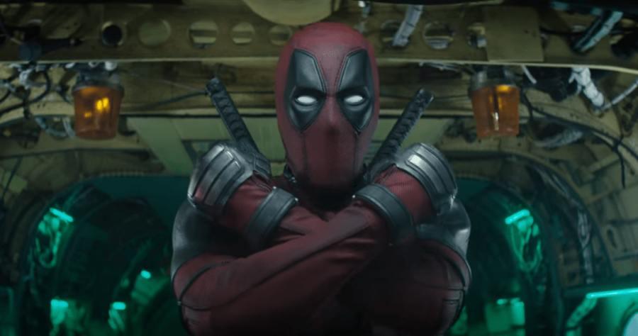 Deadpool 2: Must Know Details