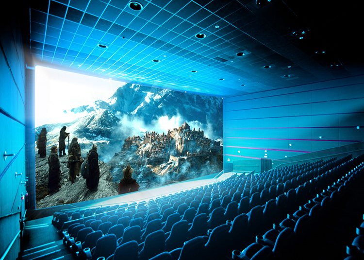 a0b7c434ded IMAX at AMC