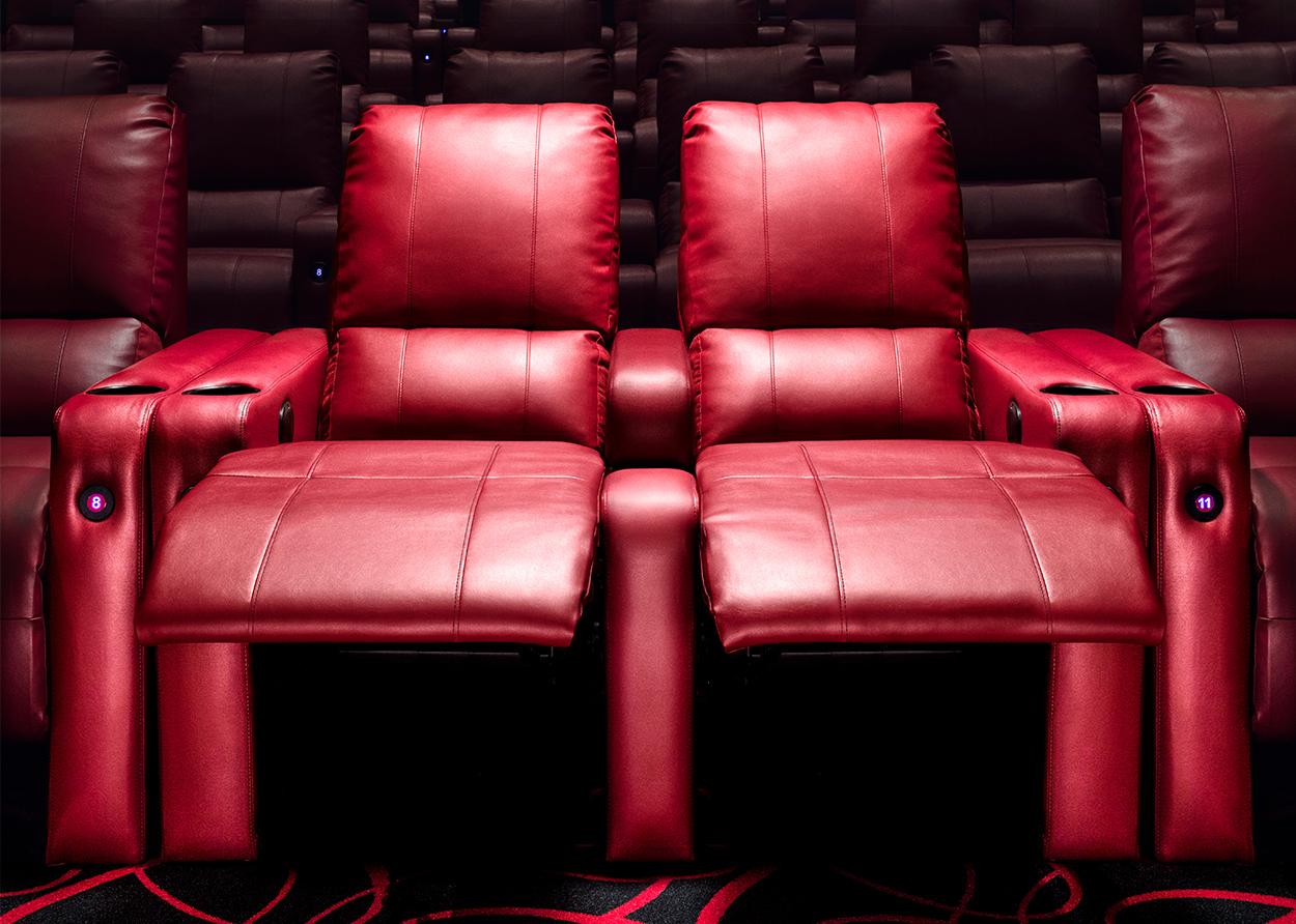 Terrific Premium Offerings Pabps2019 Chair Design Images Pabps2019Com