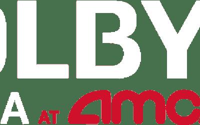 AMC Theatres Dolby Cinema