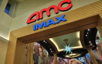 Search amc theatres for Amc theatres garden state plaza