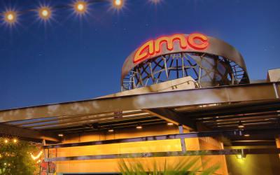 Search Theatres At Amc Theatres