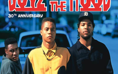 Boyz in the Hood 30th Anniversary presented by TCM