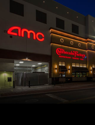 AMC Newport On The Levee One Levy Way Ste. , Newport, KY Guests who appear 25 years and under may be asked to show ID for R-rated green-host-demo.ga an effort to provide the most enjoyable experience for adults attending R-rated features in the evenings, no children younger than 6 will be admitted to R-rated features after 6 pm. Movies.