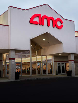 Freehold movies and movie times. Freehold, NJ cinemas and movie theaters.