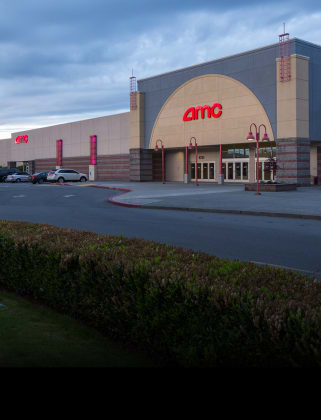 Movie Showtimes and Movie Tickets for AMC Lakewood Mall 12 located at Main Street Southwest, Lakewood, WA.