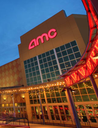 Get AMC Studio 30 showtimes and tickets, theater information, amenities, driving directions and more at selectcarapp.ml Hint: Movie Title or Theater Dunvale and Westheimer. Movies. About. Movies. Select Showtime Date Mirai (Premiere Event)