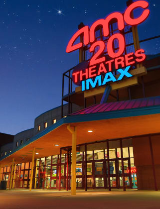 AMC Southroads 20, Tulsa movie times and showtimes. Movie theater information and online movie tickets.2/5(3).