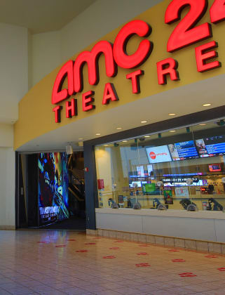 Movie Listings and times for AMC Aventura This Cinema is in Aventura, Florida.