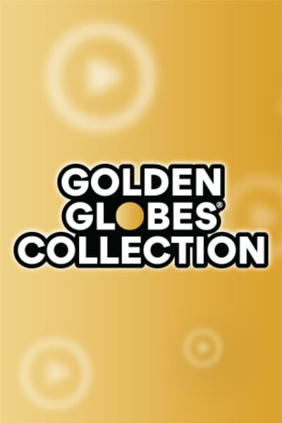 Golden Globes Collection