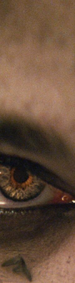 Movie still from The Mummy