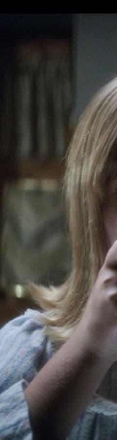 Movie still from Ouija: Origin Of Evil