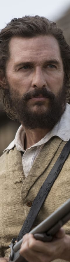 Movie still from Free State Of Jones