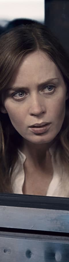 Movie still from The Girl On The Train