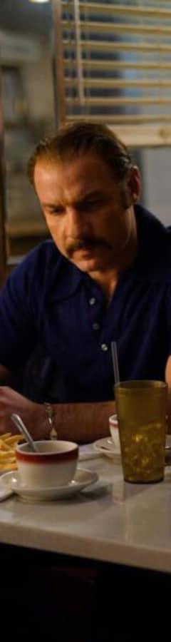 Movie still from Chuck