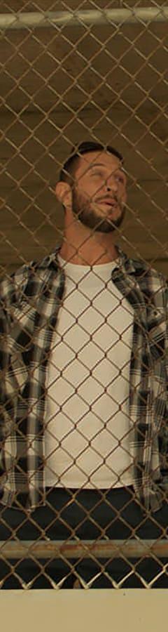 Movie still from Den Of Thieves