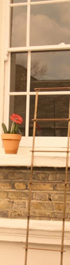 Movie still from Paddington 2