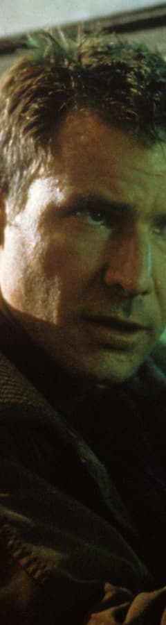 Movie still from Blade Runner: The Final Cut The IMAX 2D Experience