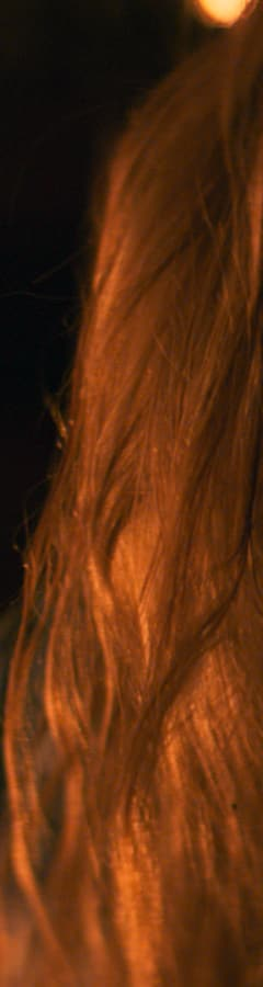 Movie still from Along Came The Devil