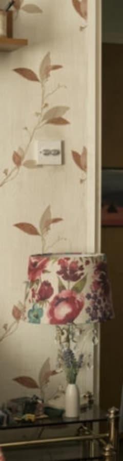 Movie still from Wild Rose
