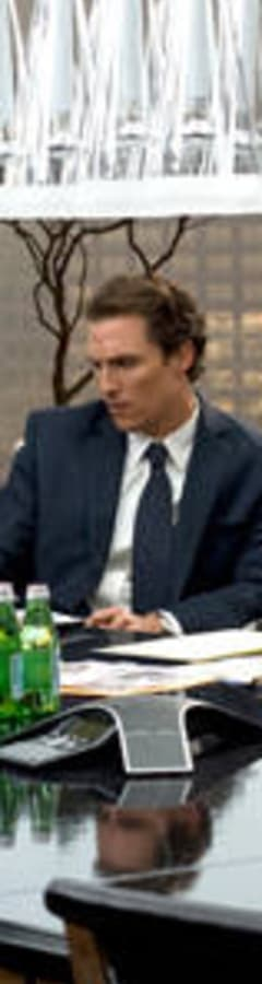 Movie still from The Lincoln Lawyer