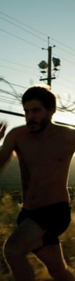 Movie still from Lone Survivor