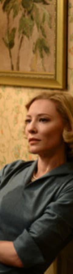 Movie still from Carol