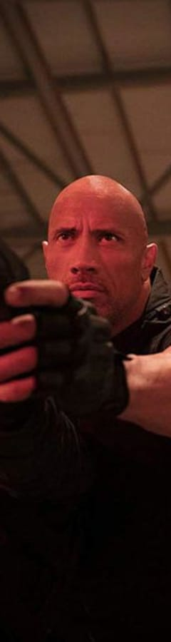 Movie still from Fast & Furious Presents: Hobbs & Shaw