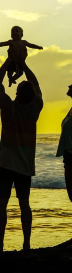 Movie still from Bethany Hamilton: Unstoppable