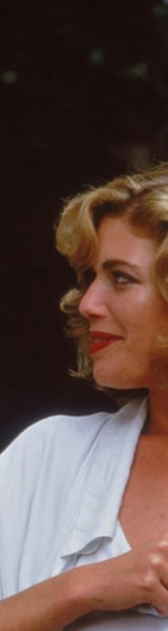 Movie still from Top Gun (1986)