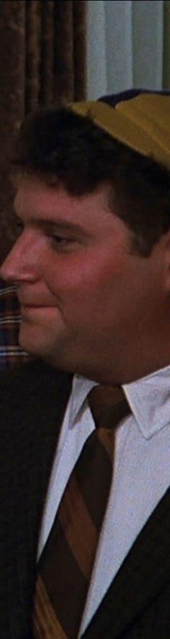 Movie still from National Lampoon's Animal House