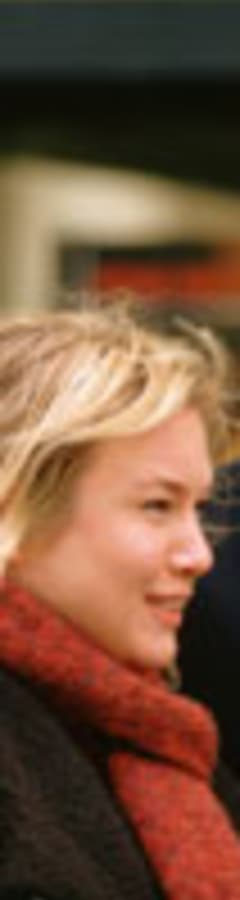 Movie still from Bridget Jones: The Edge Of Reason