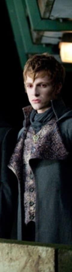 Movie still from The Twilight Saga: Eclipse (2010)