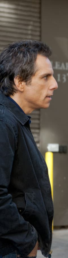 Movie still from Tower Heist