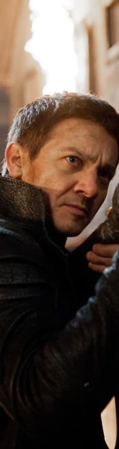 Movie still from Hansel And Gretel: Witch Hunters